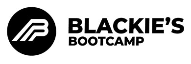 Blackie's Bootcamp